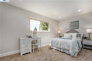 Tiny photo for 5266 Forest Hill Dr, PLEASANTON, CA 94588 (MLS # 40885314)