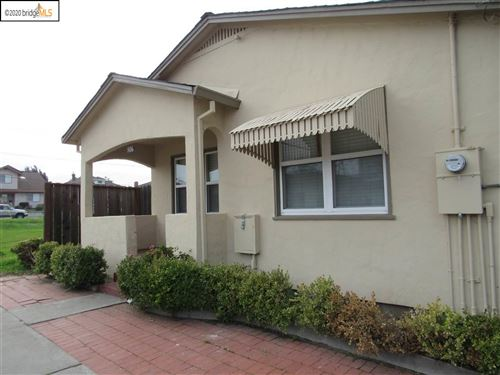 Photo of 906 H Street, ANTIOCH, CA 94509 (MLS # 40904314)