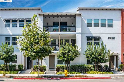 Photo of 1631 Centre Pointe Dr, MILPITAS, CA 95035 (MLS # 40919314)