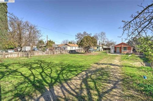 Tiny photo for 1112 N MITCHEL, TURLOCK, CA 95380 (MLS # 40935314)