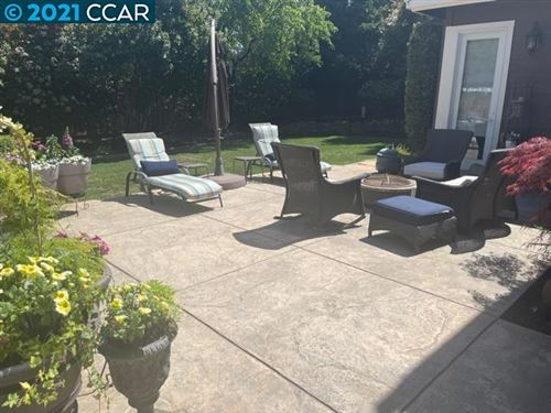 Tiny photo for 6 Pardi Lane, CLAYTON, CA 94517 (MLS # 40949314)