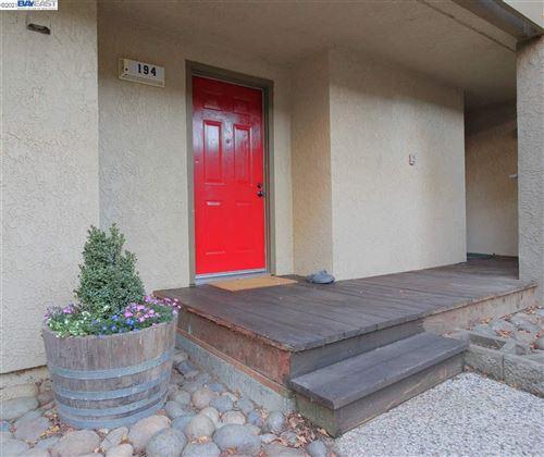 Tiny photo for 725 Essex Ct #194, HAYWARD, CA 94544 (MLS # 40935315)