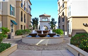 Photo of 3385 Dublin Blvd #434, DUBLIN, CA 94568 (MLS # 40872316)