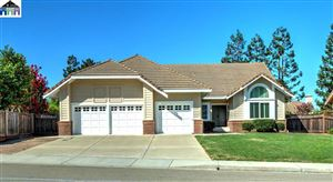Photo of 48991 Ventura Drive, FREMONT, CA 94539-8045 (MLS # 40878317)
