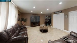 Tiny photo for 144 Keel Ct., PITTSBURG, CA 94565-0006 (MLS # 40885317)
