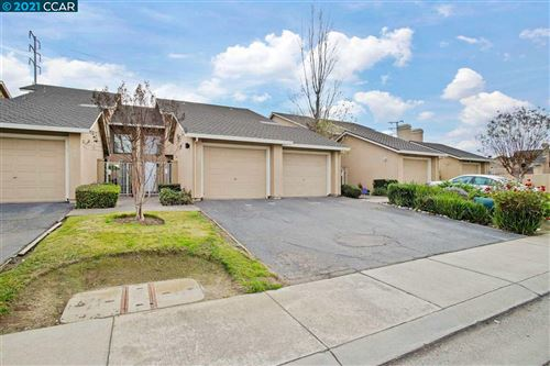 Photo of 2238 Piccardo Cir, STOCKTON, CA 95207 (MLS # 40935317)
