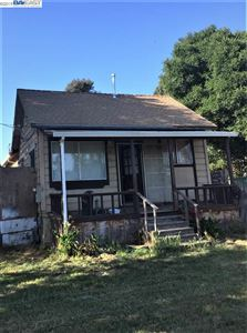 Photo of 349 Whipple Rd, UNION CITY, CA 94587 (MLS # 40865318)