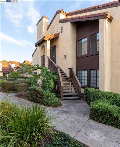 Photo of 14372 Outrigger Dr, SAN LEANDRO, CA 94577 (MLS # 40929318)