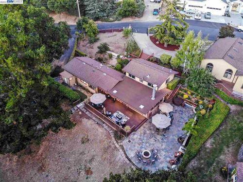 Photo of 4192 Picea Ct, HAYWARD, CA 94542 (MLS # 40960318)