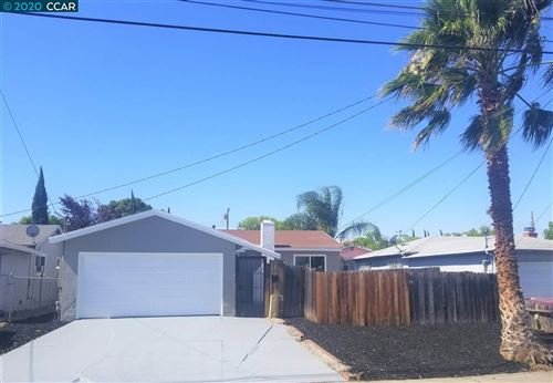 Photo of 267 W Leland Rd., PITTSBURG, CA 94565 (MLS # 40910319)