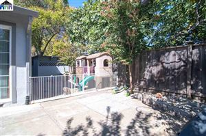 Tiny photo for 1306 Carleton Dr, CONCORD, CA 94518 (MLS # 40885320)