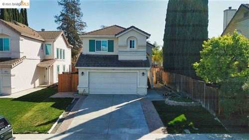 Photo of 1088 Glenwillow Dr, BRENTWOOD, CA 94513 (MLS # 40940321)