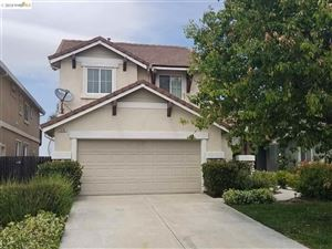 Photo of 275 Woodfield Ln, BRENTWOOD, CA 94513 (MLS # 40823322)