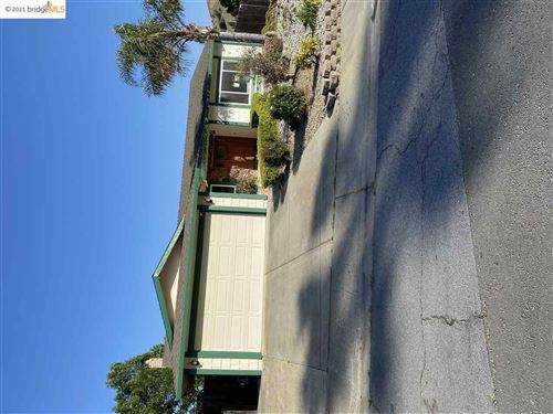 Photo of 8051 Crestview Dr, PITTSBURG, CA 94565 (MLS # 40945322)
