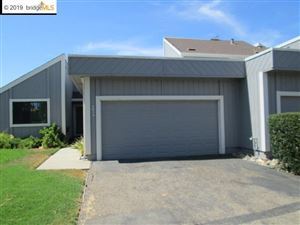 Photo of 2039 Sand Point Rd, DISCOVERY BAY, CA 94505 (MLS # 40879324)