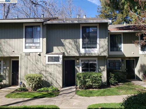 Photo of 6125 Thornton Ave #E, NEWARK, CA 94560 (MLS # 40940325)