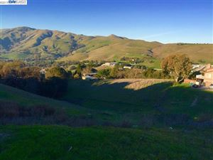 Photo of 500 Vista Spring Ct, MILPITAS, CA 95035 (MLS # 40851327)