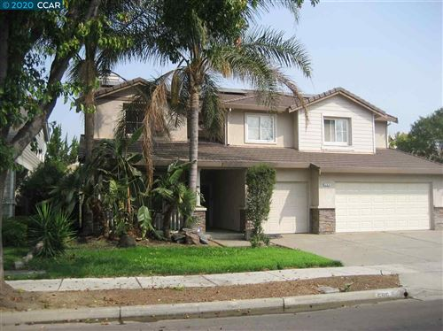 Photo of 595 Bartlett Ct, BRENTWOOD, CA 94513 (MLS # 40922328)