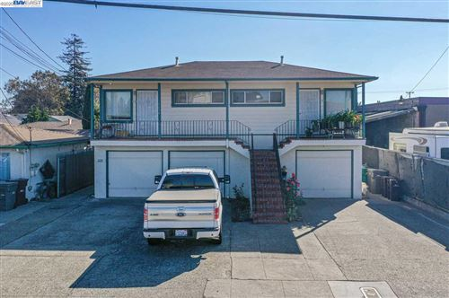 Photo of 1136 139 th ave, SAN LEANDRO, CA 94578 (MLS # 40928328)