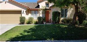 Photo of 37822 Jasmine Ct, FREMONT, CA 94536 (MLS # 40882329)