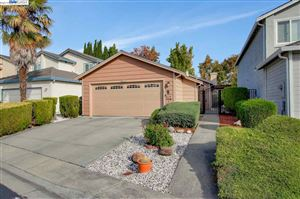 Photo of 38906 Stillwater Cmn, FREMONT, CA 94536 (MLS # 40885329)