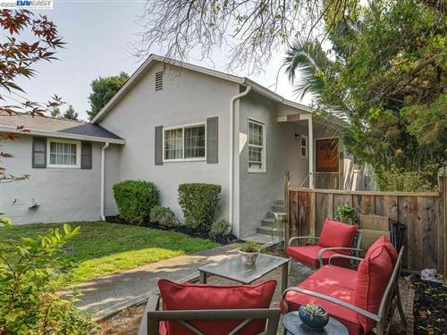 Photo of 1420 Oakland Blvd, WALNUT CREEK, CA 94596 (MLS # 40929329)