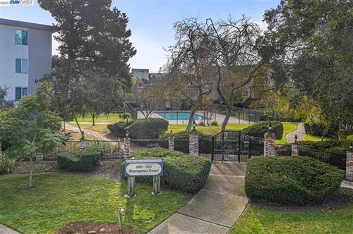 Tiny photo for 950 Shorepoint Ct #112, ALAMEDA, CA 94501 (MLS # 40933329)