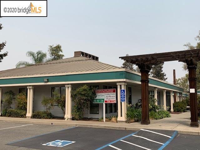 Photo of 184 E Leland Rd, PITTSBURG, CA 94565 (MLS # 40925329)