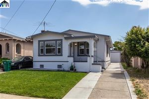 Photo of 2746 79th Ave, OAKLAND, CA 94605-3328 (MLS # 40882331)