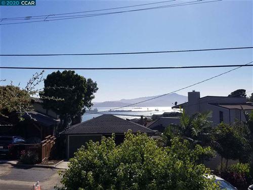 Photo of 420 Golden Gate #305, POINT RICHMOND, CA 94801 (MLS # 40924331)