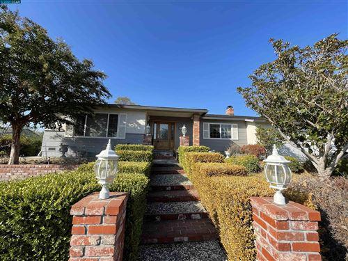 Photo of 898 Ventura Drive, PITTSBURG, CA 94565 (MLS # 40967332)