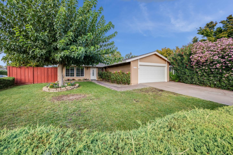 5131 Eppling Lane, San Jose, CA 95111 - MLS#: ML81866332