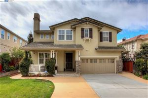 Photo of 35221 Noel Pl, FREMONT, CA 94536 (MLS # 40870333)