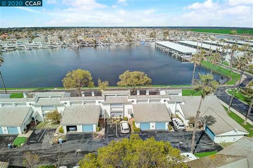 Photo of 5775 Cutter Loop, DISCOVERY BAY, CA 94505 (MLS # 40900333)