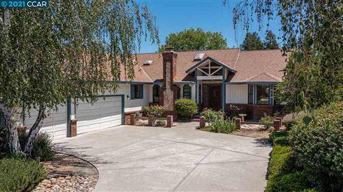 Photo of 549 Regulus Rd, LIVERMORE, CA 94550-6371 (MLS # 40955333)