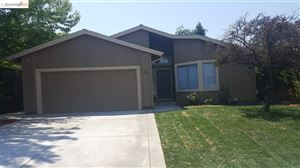Photo of BAY POINT, CA 94565 (MLS # 40832336)