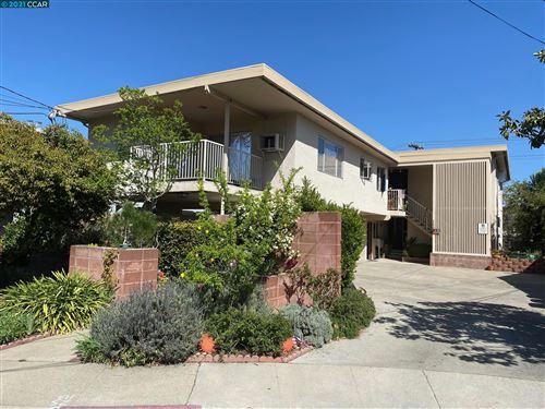 Photo of 150 Village Ct, Walnut Creek, CA 94596 (MLS # 40964336)