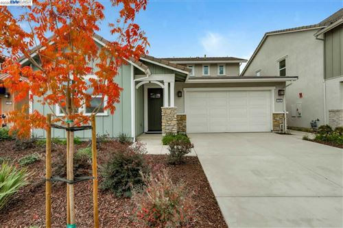 Photo of 5365 Redwood Valley Lane, ANTIOCH, CA 94531 (MLS # 40929337)
