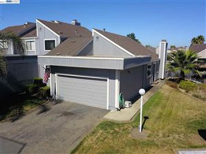 Photo of 2033 Sand Point Rd, DISCOVERY BAY, CA 94505 (MLS # 40875338)