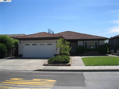 Photo of SAN LEANDRO, CA 94579 (MLS # 40940338)