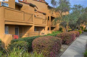 Photo of 480 Bollinger Canyon Ln, SAN RAMON, CA 94582 (MLS # 40817340)