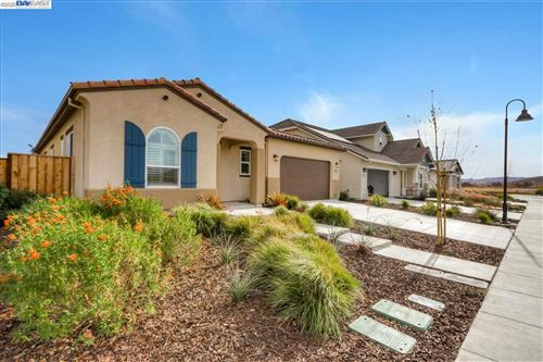 Photo of 5349 Capay Valley Lane, ANTIOCH, CA 94531 (MLS # 40929340)