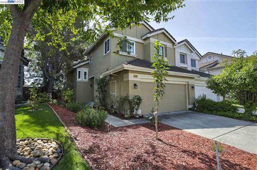 Photo of 169 Rabbit Ct, FREMONT, CA 94539 (MLS # 40922343)
