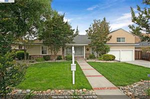 Photo of 351 Orchard Drive, FREMONT, CA 94536 (MLS # 40873344)
