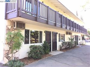 Photo of 9 S Lake Dr #Unit 1, ANTIOCH, CA 94509 (MLS # 40853346)