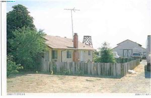 Photo of 2600 Walnut Ave., BRENTWOOD, CA 94513 (MLS # 40733349)