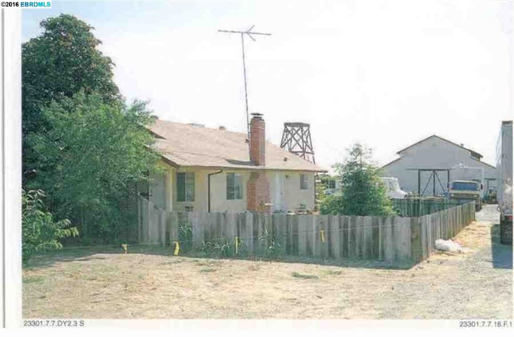 2600 Walnut Ave., Brentwood, CA 94513 - MLS#: 40733349