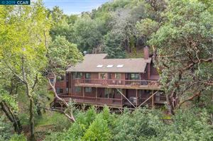 Photo of 1084 Bollinger Canyon Rd., MORAGA, CA 94556 (MLS # 40854351)