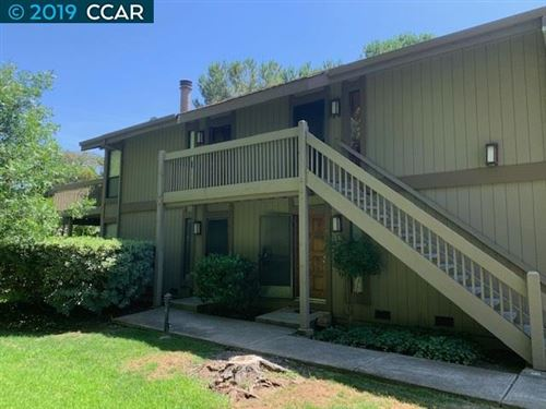 Photo of 1544 Bailey Rd #30, CONCORD, CA 94521 (MLS # 40890351)