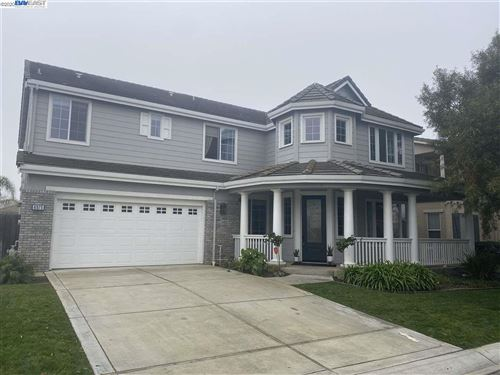 Photo of 6975 New Melones Cir, DISCOVERY BAY, CA 94505 (MLS # 40893353)